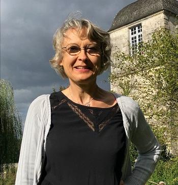 Pascale LIGONDAY