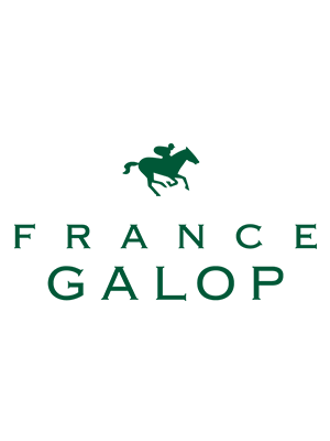 France Galop