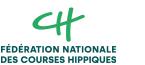 Fédération Nationale des Courses Hippiques